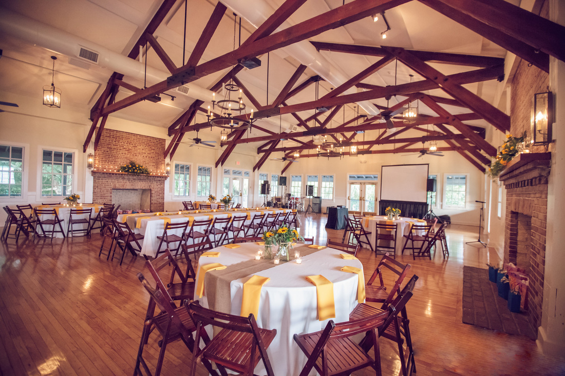 Alhambra hall official weddings event bookings mt pleasant sc junglespirit Choice Image